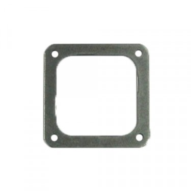 PTO & Overdrive Shifter Retainer Ring, 41-71 Jeep & Willys