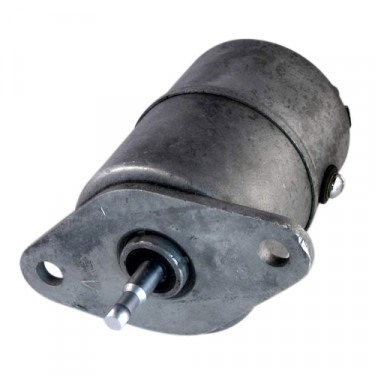 Transmission Overdrive Solenoid (6 volt) Fits 46-55 Jeepster, Station Wagon with T-96 Transmission