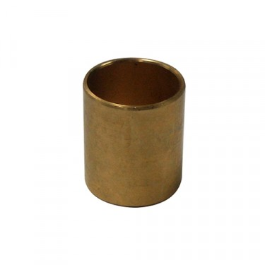 Outer Steering Gear Box Sector Shaft Bushing, 50-71 CJ-5, M38, M38-A1