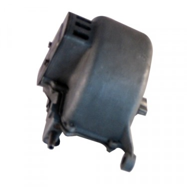 Factory Rebuilt Trico Windshield Wiper Motor, 46-64 Truck, Station Wagon, Jeepster