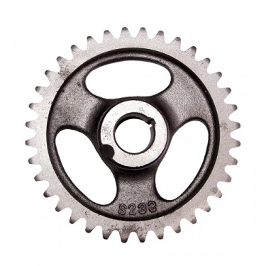 Replacement Camshaft Timing Sprocket Fits 54-57 Truck, Station Wagon with 6-226 engine