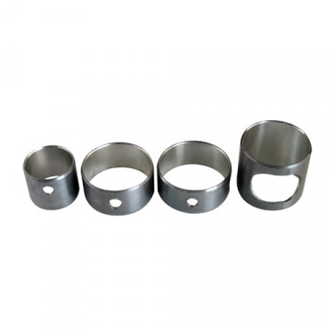 Camshaft Bearing Set, 54-64 Willys Jeep