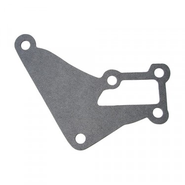 Replacement Water Pump Gasket,  54-64 Truck, Station Wagon with 6-226