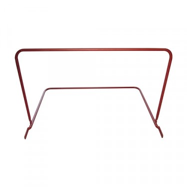 Top Bow Frame Assembly, 50-52 M38