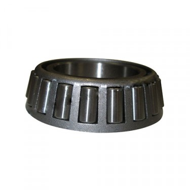 Differential Carrier Bearing Cone, 60-71 Jeep & Willys with Dana 27 front