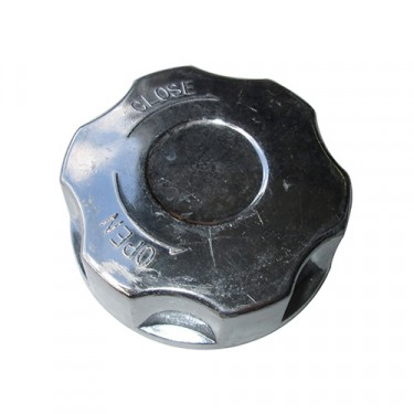 Jerry Can Cap Fits All Jeep Vehicles