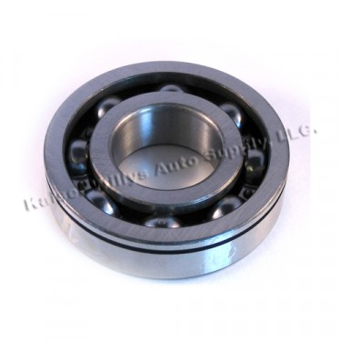 Rear Transmission Mainshaft Bearing, 41-45 MB, GPW with T-84 Transmission