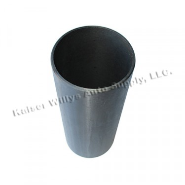 Replacement Engine Piston Cylinder Sleeve Fits 41-71 Jeep & Willys