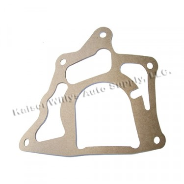 Transmission to Transfer Case Gasket, 41-71 Jeep & Willys with T84 & T90 Transmission