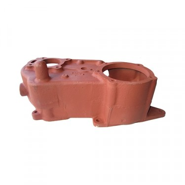 """Transfer Case Housing (for 3/4"""" shaft) Fits 41-46 MB, GPW, 2A with Dana 18 transfer case"""