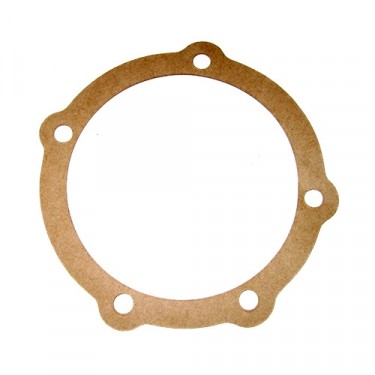 Transfercase PTO Cover Plate Gasket, 41-71 Jeep & Willys with Dana 18 transfercase