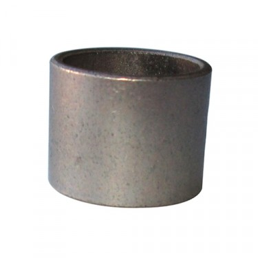 Starter Motor Comm End Plate Bushing Fits 41-49 MB, GPW, 2A