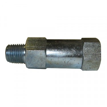 Emission Control PCV Valve, 41-71 Jeep & Willys with 4-134 engine