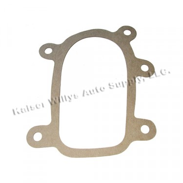 Transfer Case Output Shaft Front Bearing Cap Gasket Fits 41-71 Jeep & Willys with Dana 18 transfer Case