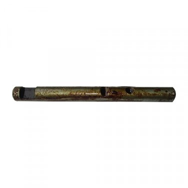 Transfer Case Front Wheel Drive Shift Rod, 41-66 Jeep & Willys with Dana 18 transfer case