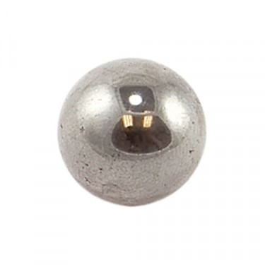 Clutch Fork Pivot Ball, 76-86 CJ