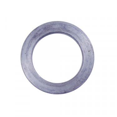 Bearing Retainer, 76-86 CJ with Rear AMC20