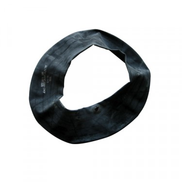 """Tire Inner Tube 16"""" (FOR 6.00 - 6.50 size tire), 41-71 Jeep & Willys"""
