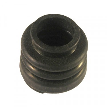 Universal Joint Dust Cover Boot, 46-55 Willys