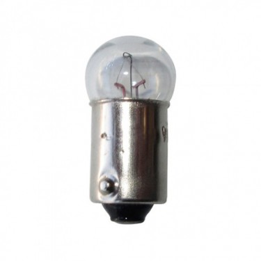 Speedometer Cluster Indicator Bulb (12 Volt) Fits  55-64 Truck, Station Wagon