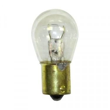 Dome Light Bulb, 46-64 Willys Jeeps