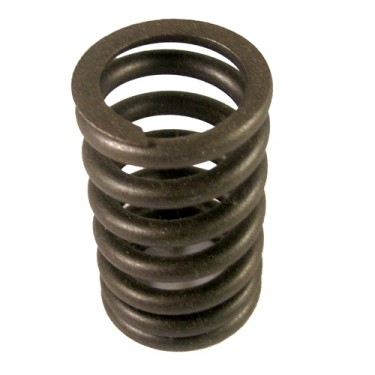 Valve Spring, 66-73 CJ-5, Jeepster with V6-225 engine