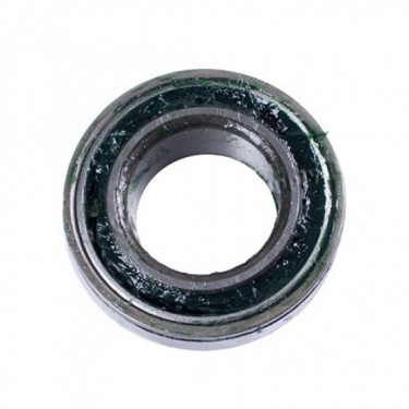 1 Piece Bearing, 76-86 CJ with Rear AMC20