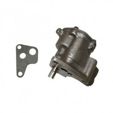 Oil Pump without Screen, 76-80 CJ with 6 Cylinder 232 258