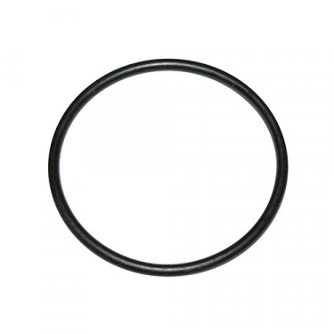 Fuel Tank Sending Unit Gasket, 76-86 CJ