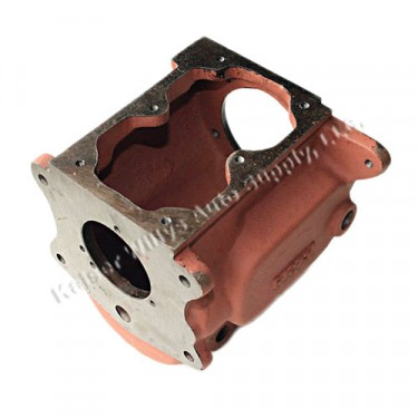 Replacement Transmission Housing Fits  46-71 Jeep & Willys with T90 Transmission