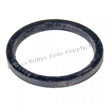 Steering Bellcrank Bearing Seal, 41-48 MB, GPW, CJ-2A