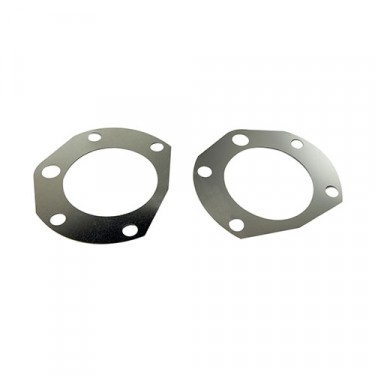Shim Packs - Rear Axle - Axle - Shop by Category
