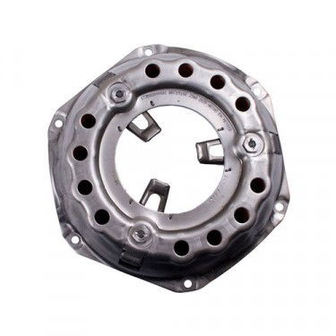 Clutch Cover in 10.50 Inch, 76-81 CJ with 6 or 8 Cylinder