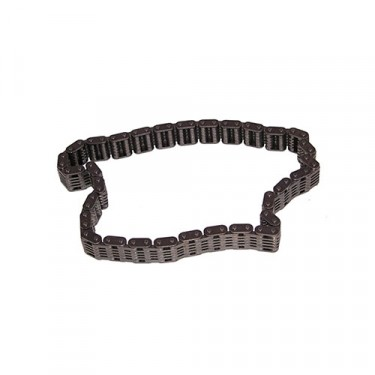 Timing Chain in 5/8 Inch Wide, 76-86 CJ with V8 AMC
