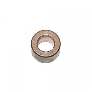 Crankshaft Pilot Bearing, 76-79 CJ with 6 or 8 Cylinder
