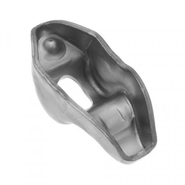 Rocker Arm, 76-82 CJ with 6 Cylinder 232 258