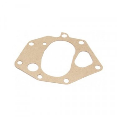 Oil Pump Gasket, 72-86 Jeep CJ with AMC V8