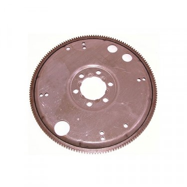Flexplate, 80-86 CJ with 6 Cylinder 258 for Automatic Transmission