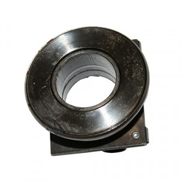 Clutch Bearing, 76-86 CJ with 6 or 8 Cylinder