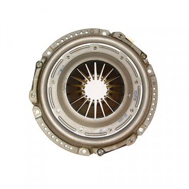 Clutch Cover in 10.50 Inch, 82-86 CJ with 6 or 8 Cylinder