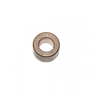Crankshaft  Pilot Bearing, 83-86 CJ with 4 Cylinder