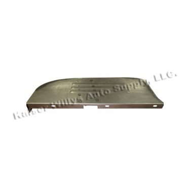 Pick Up Bed Step, RH, 46-64 Truck