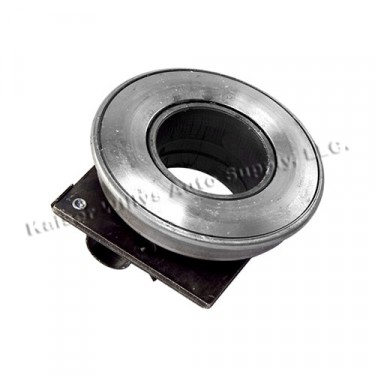 Clutch Bearing, 80-83 CJ with 4 Cylinder GM 151