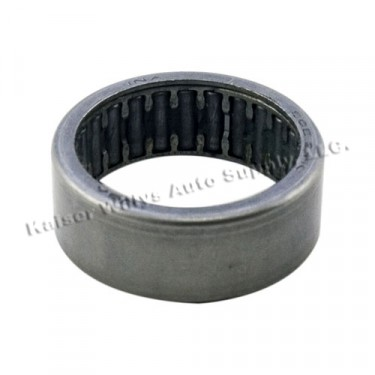Spindle Bearing, 76-86 CJ with Front Dana 30