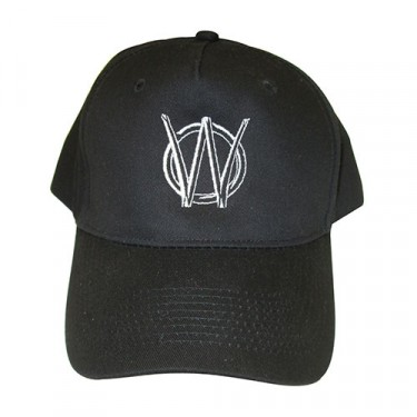 WILLYS STITCHED HAT FITS 41-71 WILLYS AND JEEP