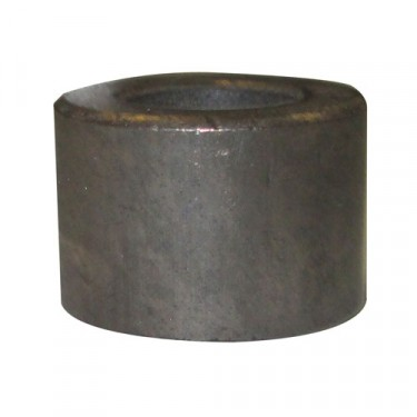 Clutch Pilot Bushing, 66-73 CJ-5, Jeepster with V6-225