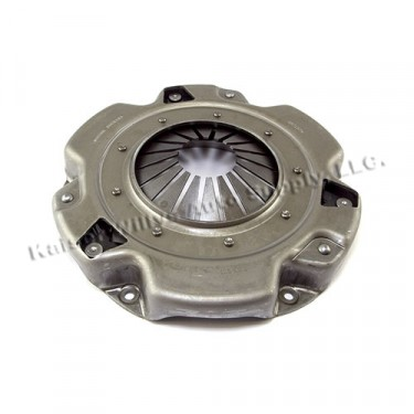 Clutch Cover, 80-83 CJ with 4 Cylinder GM 151