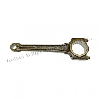 Connecting Rod, 83-86 CJ with 4.2L 6 Cylinder 258