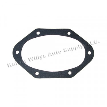 Bell Housing Inspection Cover Seal, 52-66 M38A1