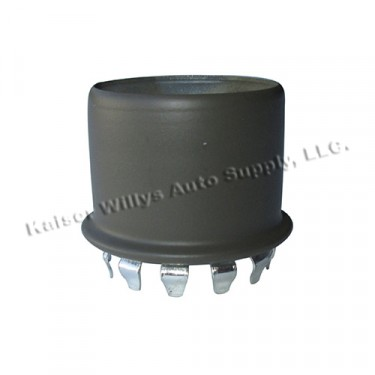 Dash Lamp Extension, 41-45 MB, GPW